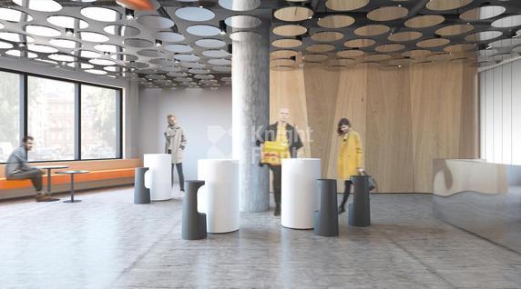 Бизнес-центр Калибр, id id1707, фото 2