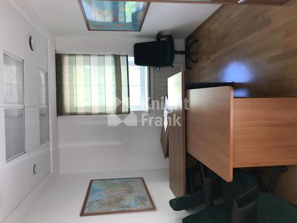 Офис Хохловский переулок, 11 стр. 3, id os18031, фото 2