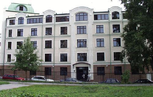 Бизнес-центр Денисовский, id os1833, фото 2