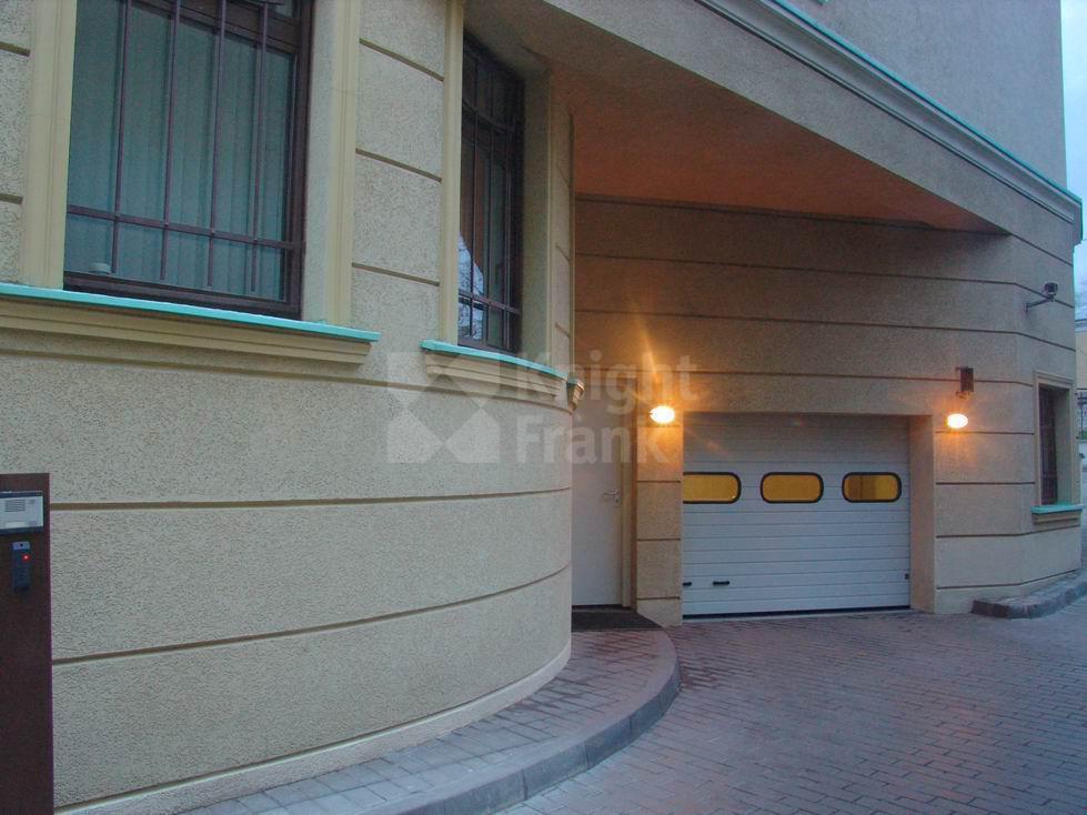 Бизнес-центр Денисовский, id os1833, фото 3