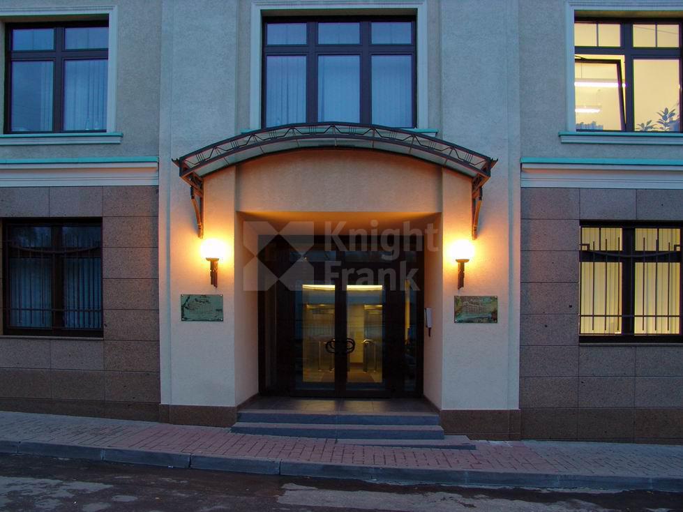 Бизнес-центр Денисовский, id os1833, фото 4
