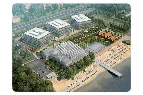 Бизнес-парк Олимпия парк, id os18739, фото 1