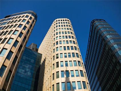 Бизнес-центр Белая Площадь (Здание С), id id19867, фото 1