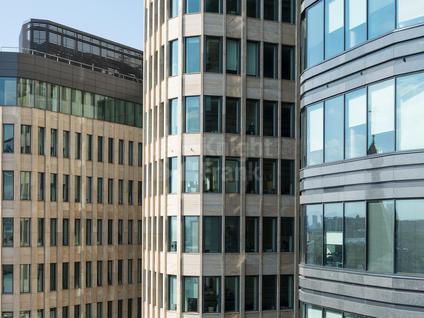Бизнес-центр Белая Площадь (Здание С), id id19867, фото 2