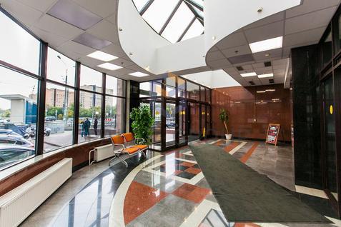 Бизнес-центр Садко, id id2017, фото 4