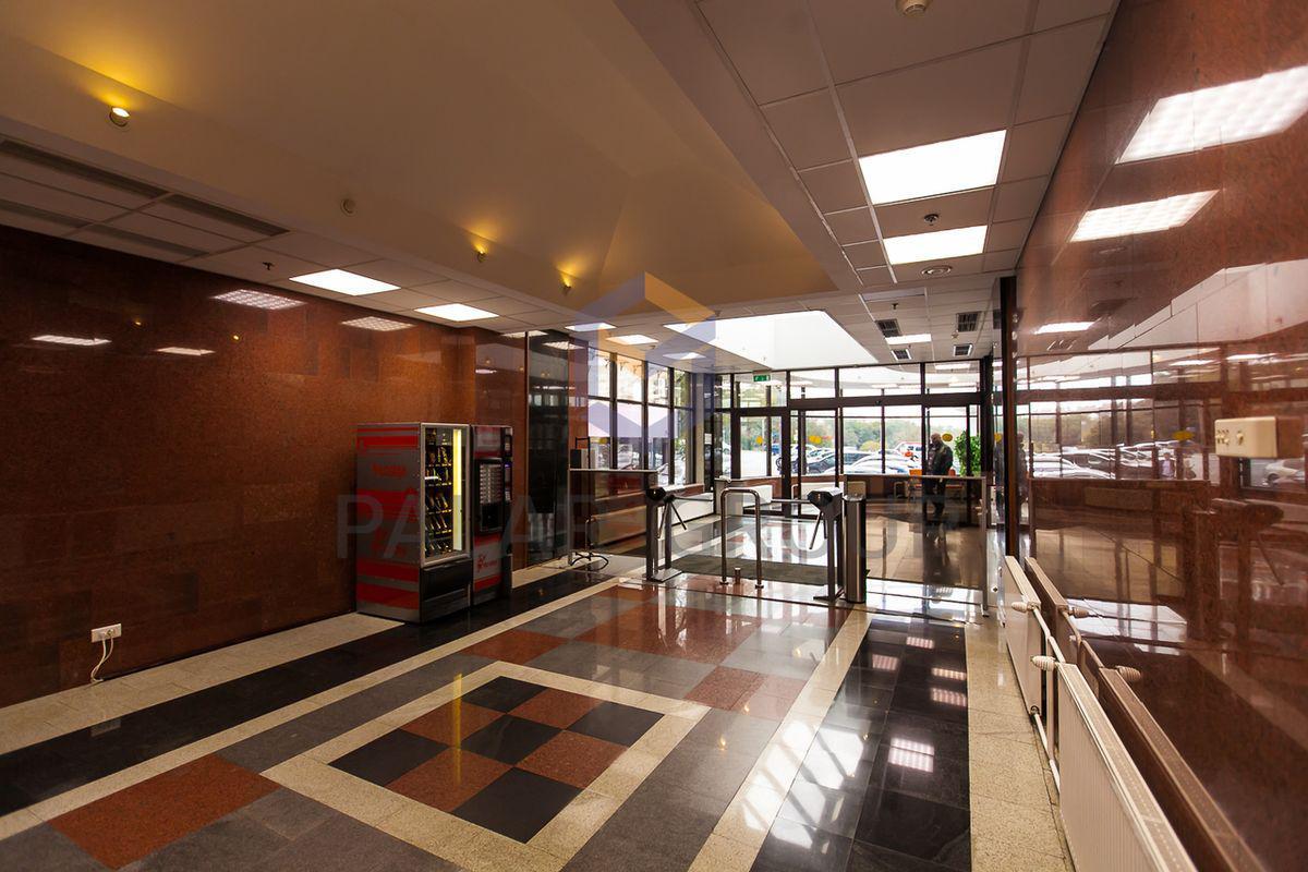 Бизнес-центр Садко, id id2017, фото 3