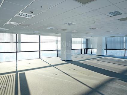 Бизнес-парк Химки Икеа (Строение 2), id id20241, фото 2