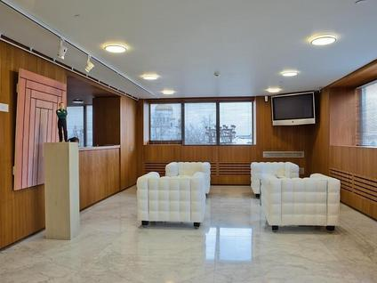 Бизнес-центр *Знаменка, id os2046, фото 2