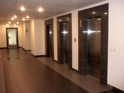 Бизнес-центр Чайка Плаза 1, id os2061, фото 4