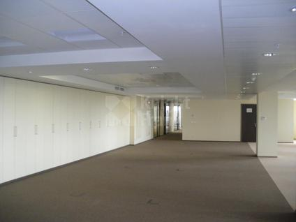 Бизнес-центр Кутузофф Тауэр, id os2073, фото 4