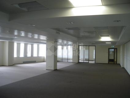 Бизнес-центр Кутузофф Тауэр, id os2073, фото 3