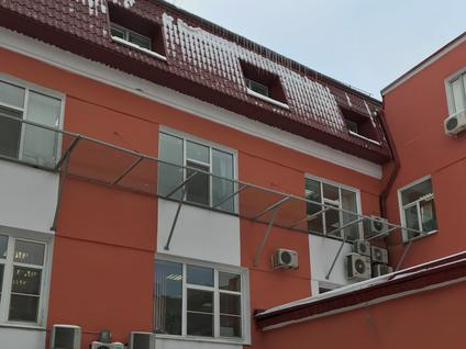 Бизнес-центр Таганский, id id20905, фото 4