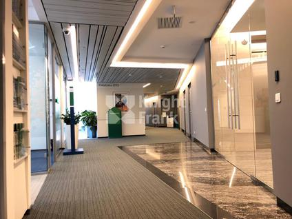 Бизнес-центр Аркус III, id id20967, фото 3