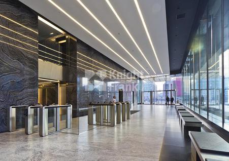 Бизнес-центр Аркус III, id id20967, фото 2