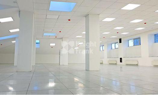 Бизнес-центр Каланчевский*, id id2113, фото 2