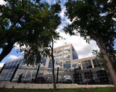 Бизнес-центр Технопарк Протон, id id2151, фото 3