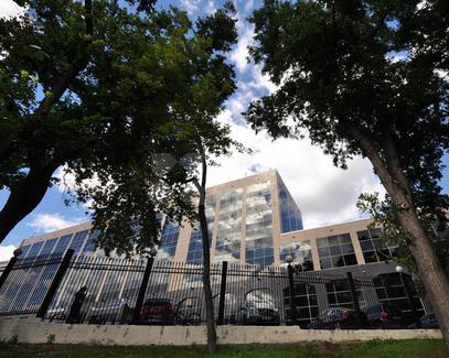 Бизнес-центр Технопарк Протон, id os2151, фото 3