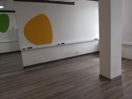 Бизнес-центр Марьина Роща БЦ, id id217, фото 4