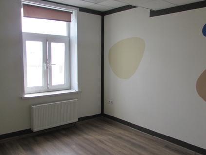Бизнес-центр Марьина Роща БЦ, id id217, фото 3