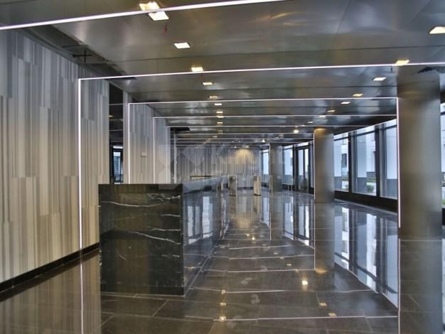 Бизнес-центр Аквамарин III (Здание 3), id os21779, фото 7