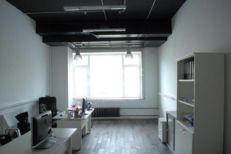 Бизнес-центр Рассвет 3.6 (Апельсин), id id21811, фото 3