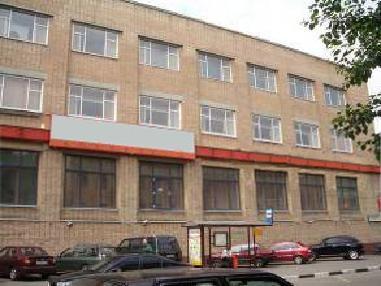 Бизнес-центр Апельсин, id id21811, фото 2