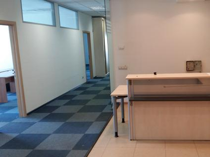 Бизнес-центр Капитал Тауэр, id id220, фото 2