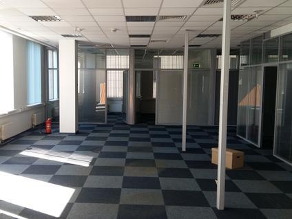 Бизнес-центр Капитал Тауэр, id id220, фото 3
