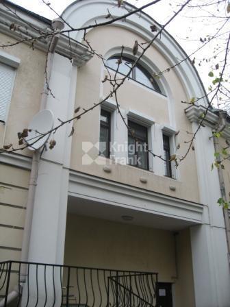 Особняк Палата Долгоруких, id os2232, фото 2