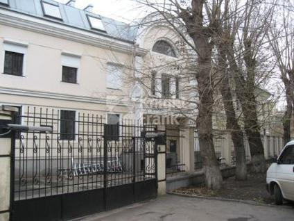 Особняк Палата Долгоруких, id os2232, фото 1