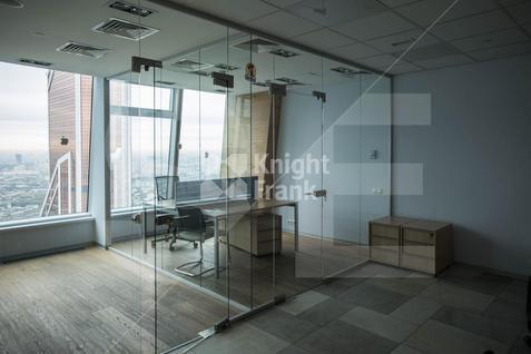 Офис Империя Тауэр, id os22522, фото 2