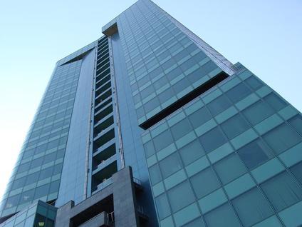 Бизнес-центр Газойл Плаза, id id22700, фото 3