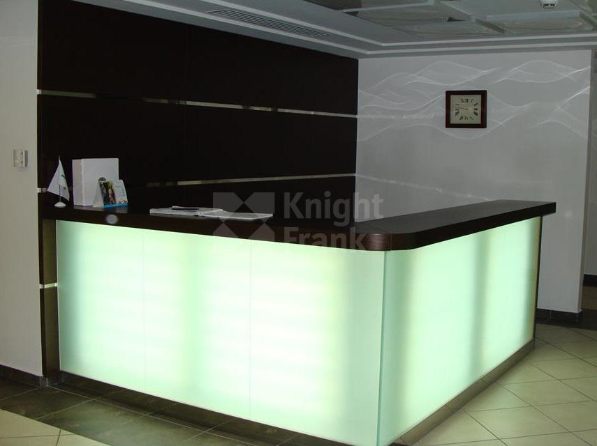 Бизнес-центр Газойл Плаза, id id22700, фото 7