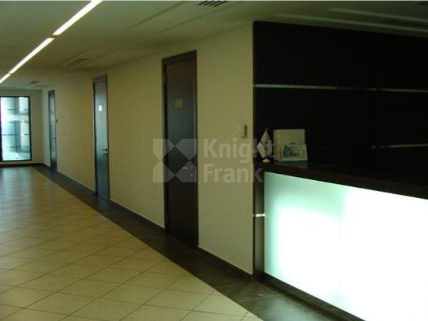 Бизнес-центр Газойл Плаза, id id22700, фото 8