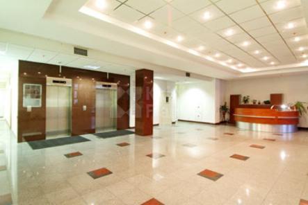 Бизнес-центр На Ордынке, id id22791, фото 3