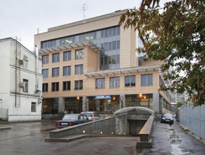 Бизнес-центр На Ордынке, id os22791, фото 2