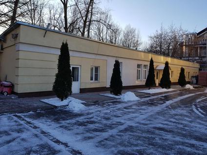Бизнес-центр Анненский, id id22844, фото 4
