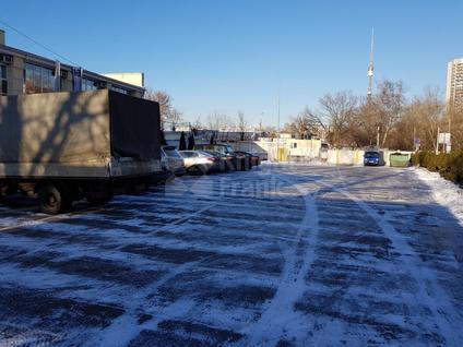 Бизнес-центр Анненский, id id22844, фото 3