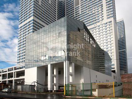Бизнес-центр Авиньон II, id os22885, фото 2