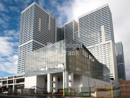 Бизнес-центр Авиньон II, id os22885, фото 1