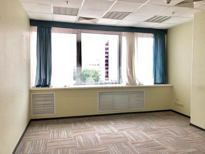 Офис Легион III (Фаза II), id ol23042, фото 3