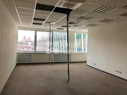 Офис Легион III (Фаза II), id ol23042, фото 2