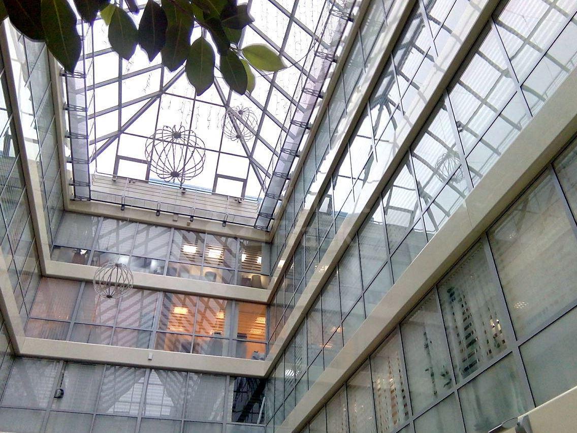 Многофункциональный комплекс Глобал Сити, id id23244, фото 8