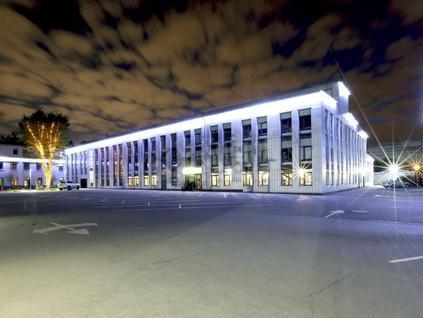 Бизнес-парк Гелиос Сити (Строение 5), id id23469, фото 2