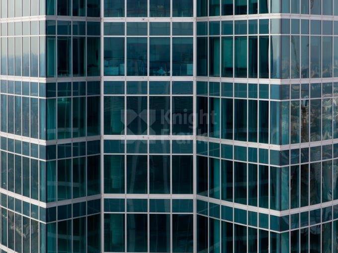 Многофункциональный комплекс Башня на Набережной (Блок С), id os2363, фото 2