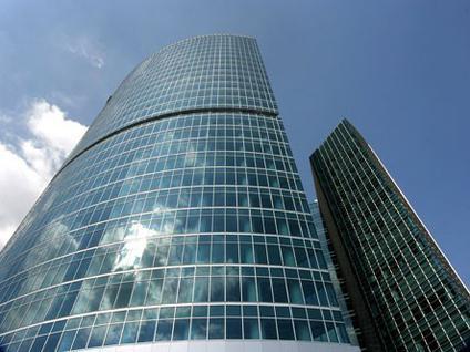 Многофункциональный комплекс Башня на Набережной (Блок B), id os2364, фото 3