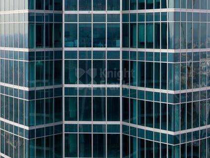 Многофункциональный комплекс Башня на Набережной (Блок B), id os2364, фото 2