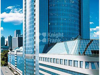 Бизнес-центр Северная Башня, id id2365, фото 4