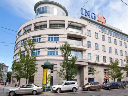 Бизнес-центр Амбер Плаза, id id2373, фото 1