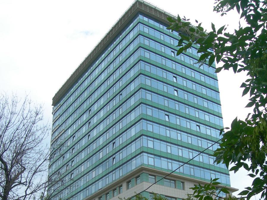 Бизнес-центр Солюшнс (Ямское Поле), id id23747, фото 5